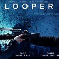A jövő gyilkosa (Looper)