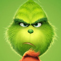 Karácsony tolvaj - A Grincs #2. előzetes