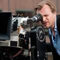 Bréking Nyúz: Romantikus thriller Chris Nolantól. Képek a Jay és Néma Bob visszavág 2-ből. Megvan, ki fog vadászni Morbiusra. Ő szólaltatja meg Jágót. Készül a Hello Kitty-film.