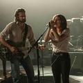 Szerelemre hangszerelve: A Star is Born-trailer + poszter