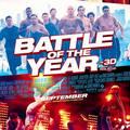 Battle of the Year - Az év csatája - Bukta!
