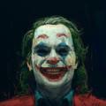 Mosolyt csal az arcodra: Joker-teaser trailer + poszter