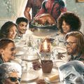 Deadpool 2 - Újra kezdődik a mánia!