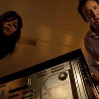Nicolas Cage a családja ellen fordul: Mom and Dad-trailer