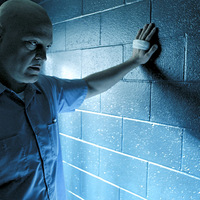 Vince Vaughn dühös: Brawl in Cell Block 99-teaser trailer