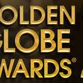 Bejelentették a 75. Golden Globe-díj jelöltjeit