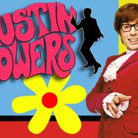 Már írják az Austin Powers 4-et