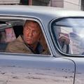 Daniel Craig még utoljára...: 007: No Time to Die-trailer + poszter