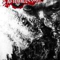 Játékajánló - Afterfall: Insanity