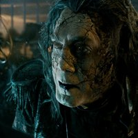 Na ez már tényleg hasonlít A Karib-tenger kalózaira!: Pirates of the Caribbean: Dead Men Tell No Tales-trailer