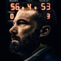 Ben Affleck második esélye: The Way Back-trailer + poszter
