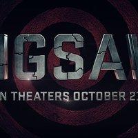 Bréking Nyúz: Új címet kapott a Fűrész 8. Megvan Venom ellenfele. Blogos thriller készül. Kyle Chandler a First Man-ban? Mégiscsak készül a Fantasztikus négyes folytatása?