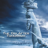 Holnapután (The Day After Tomorrow)
