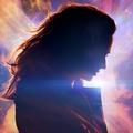 X-Men: Sötét Főnix: Méltó hattyúdal?