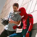 San Diego Comic-Con 2017: Pókember 2, Deadpool 2, Shazam, Dr. Doom, Harley & Joker, Spawn, The Batman, Wonder Woman 2, The Flash: Flashpoint, Ant-Man and the Wasp, DCEU-filmek