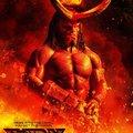 Ilyen brutális lesz az új Pokolfajzat: Hellboy-final trailer + poszter