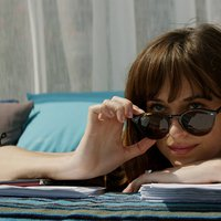 Good Morning, My Wife!: Fifty Shades Freed-trailer