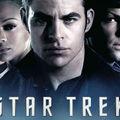 Új erőre kapott a Star Trek 4.!