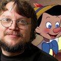 Bréking Nyúz: Mégis készül a Pinocchio-film. Jön az új Péntek 13? Ismerős karakterek a Joker-ben. Feldolgozás kap Az üstökös éjszakája. George Miller ismét filmet rendez.