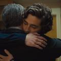 Durva dráma közeleg: Beautiful Boy-trailer + poszter