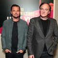 Ennyi sztárt még sosem vonultatott fel Quentin Tarantino