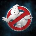 Folytatódik az eredeti Szellemirtók: Ghostbusters 3-teaser trailer