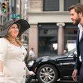 Egy k****g romantikus komédia: Isn't it Romantic?-trailer