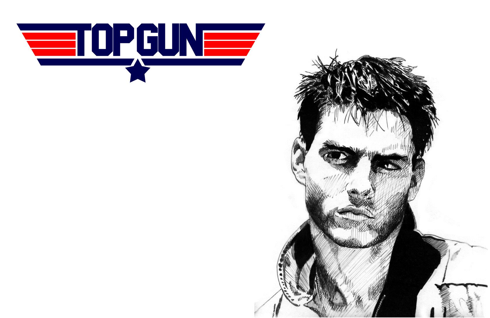 066c5601992585d7ff2e2b7ee703cacb_top-gun-movies-pinterest-top-gun-drawing_1678-1088.png