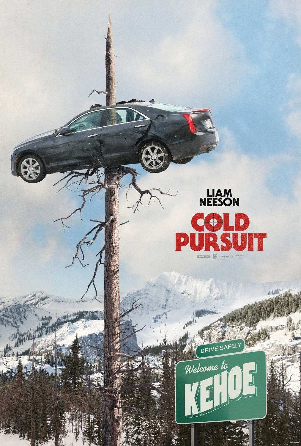 cold_pursuit_xlg.jpg