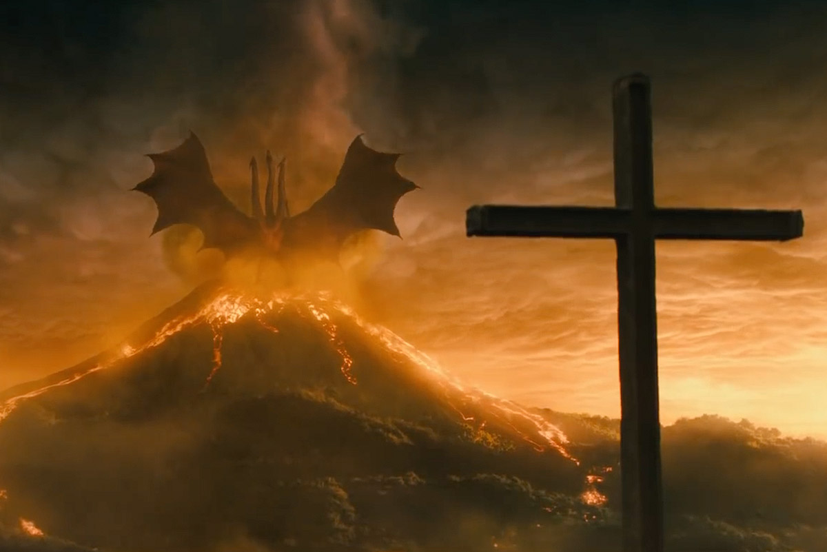 godzilla-king-of-the-monsters-king-ghidorah-the-exorcist-pazuzu-reference.jpg