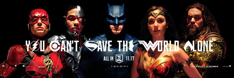justice-league-banner.jpg