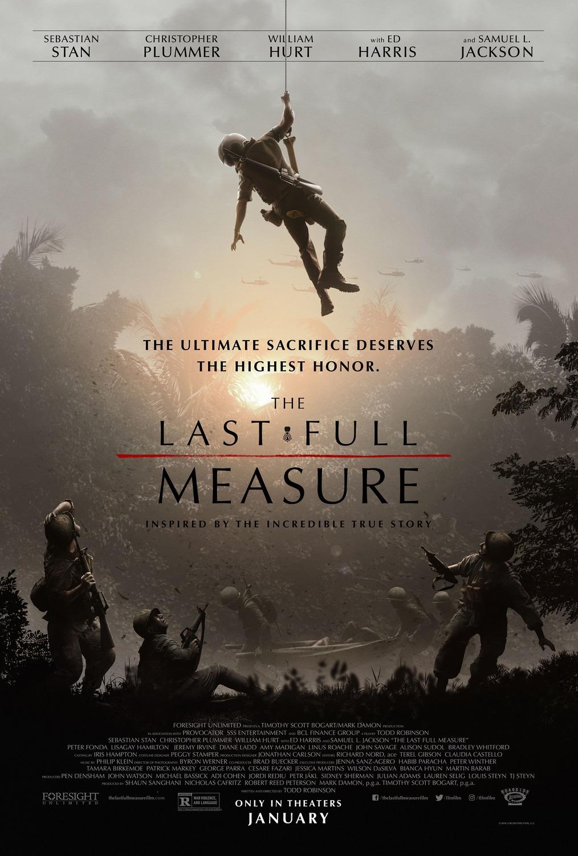 last_full_measure_ver2_xlg.jpg