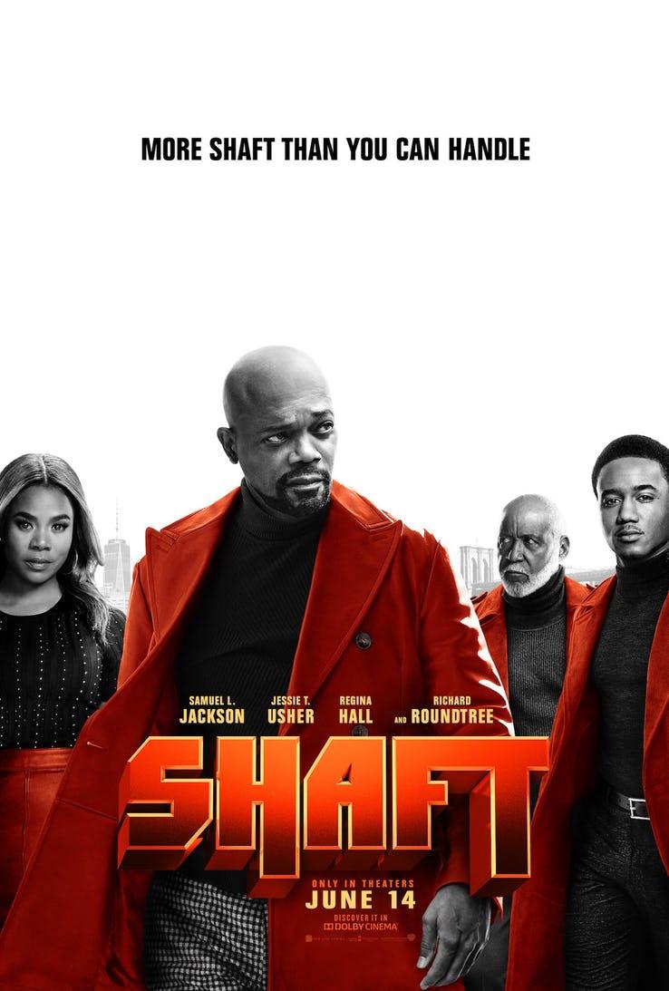 shaft-2019-movie-poster_tgkw.jpg