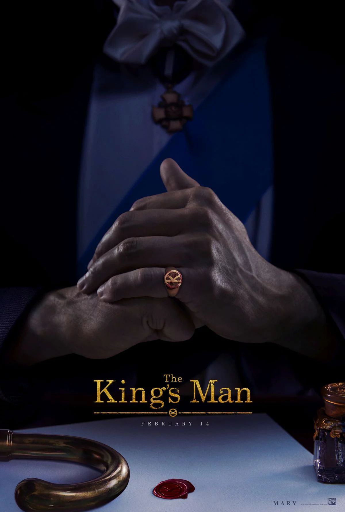 the-kings-man_1sheet.jpg