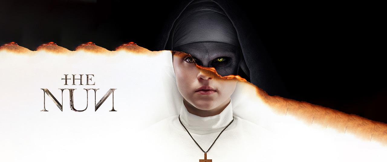 the-nun-et00060869-11-08-2017-12-27-31.jpg