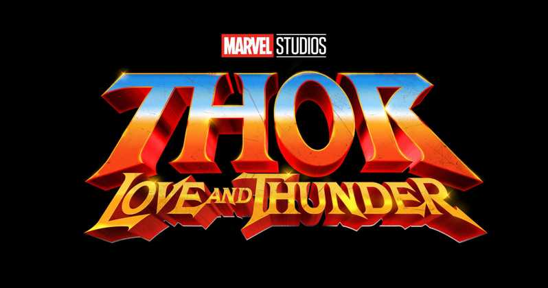 thor-4-love-and-thunder-release-date-cast.jpg
