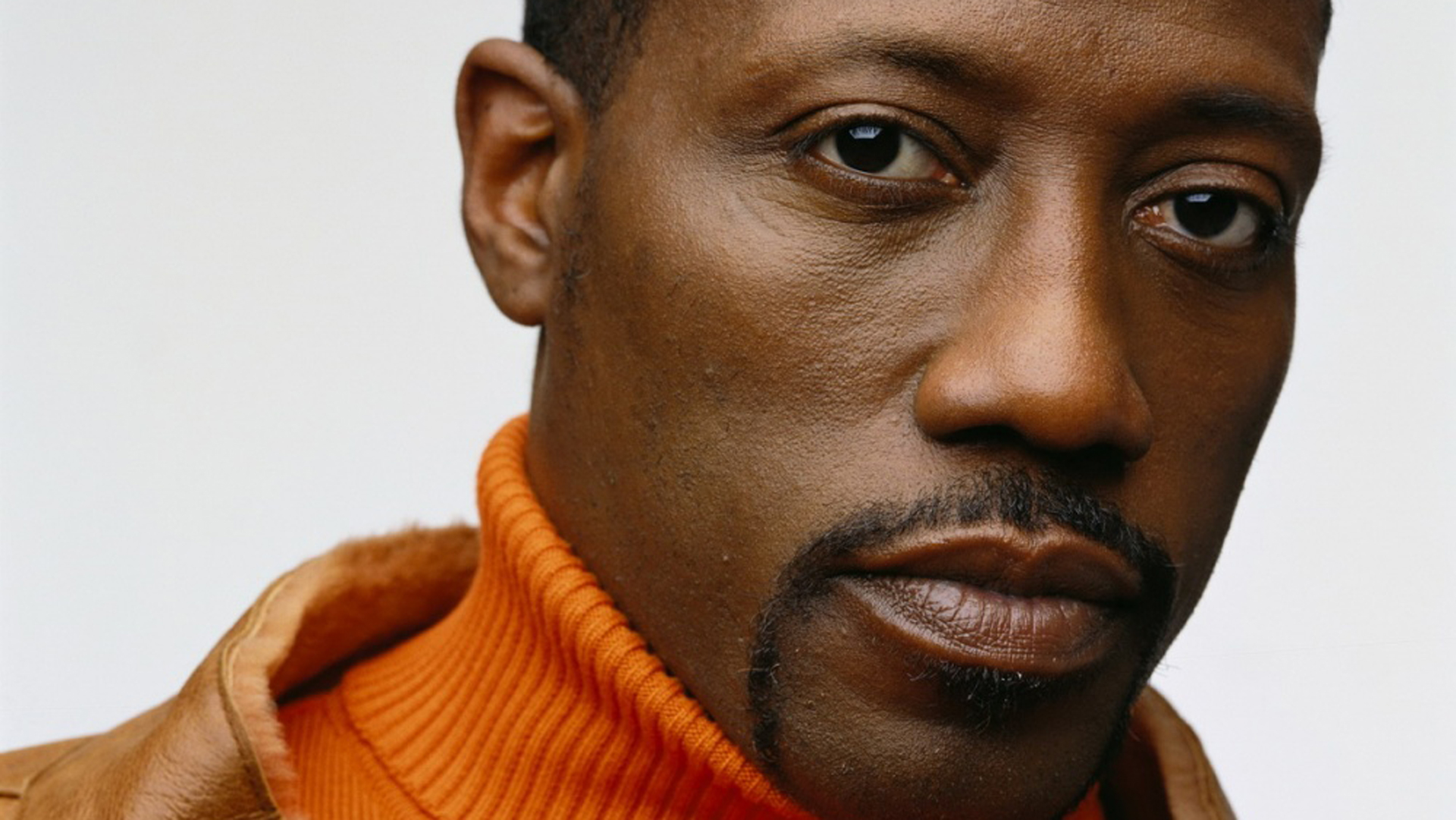 why-hollywood-won_t-cast-wesley-snipes-anymore.jpg