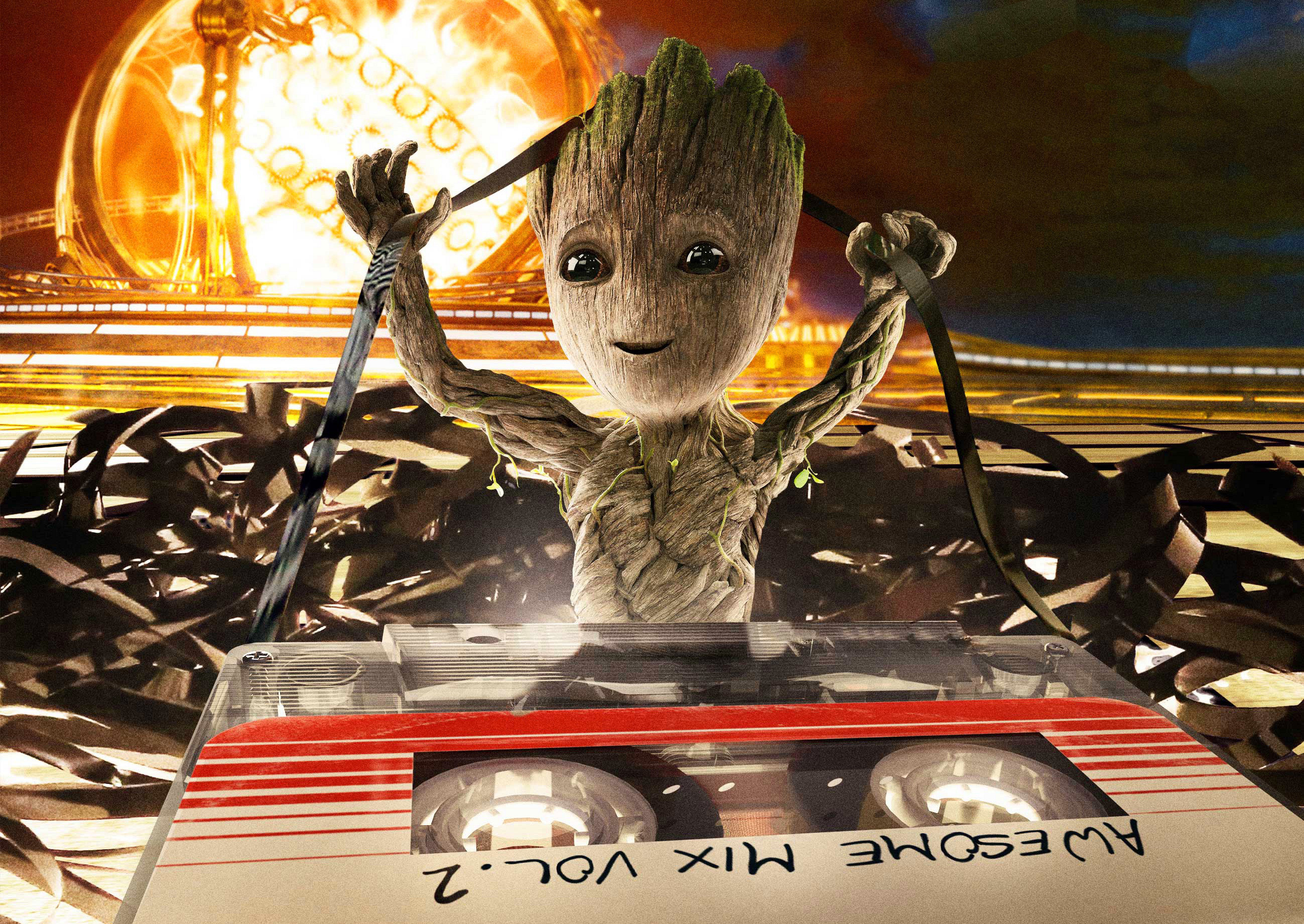 2017movies_little_groot_the_character_of_the_film_the_guardians_of_the_galaxy_2_113427.jpg