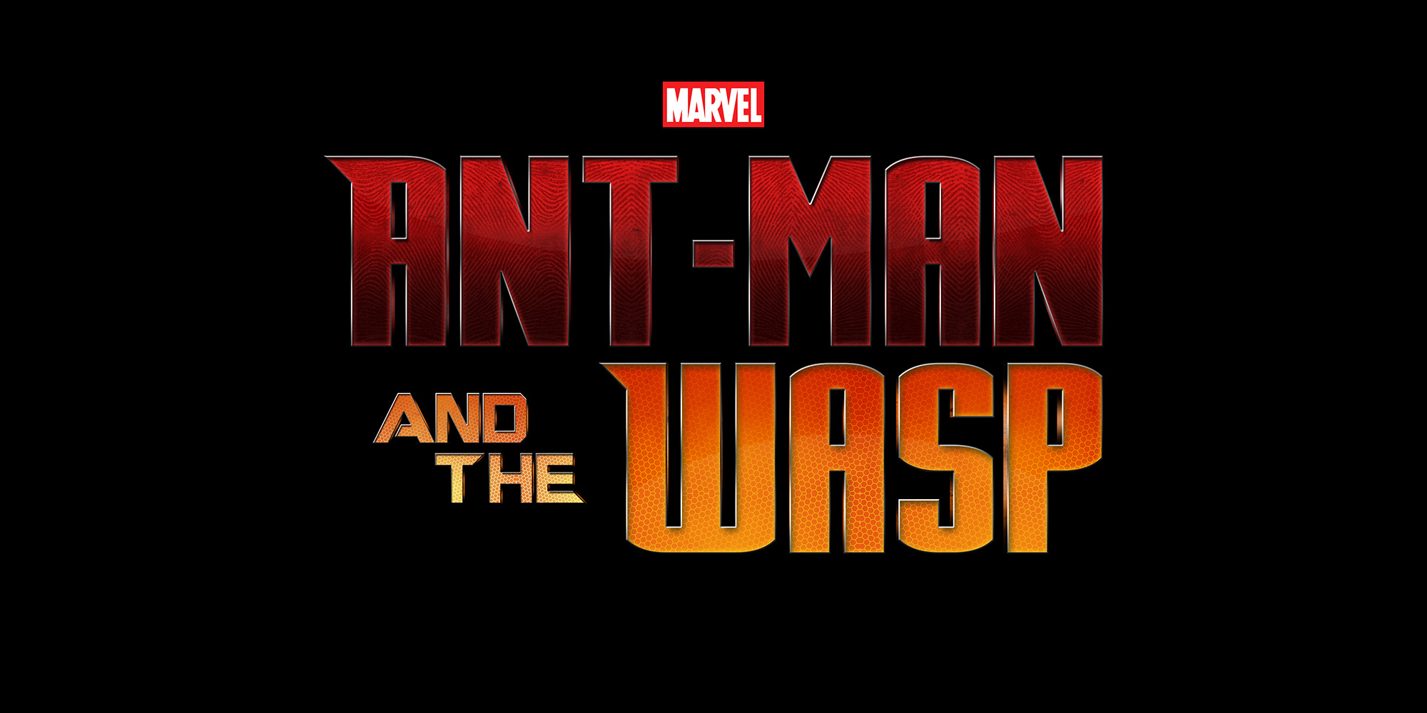 ant-man-and-the-wasp-logo-by-joe-steiner.jpg