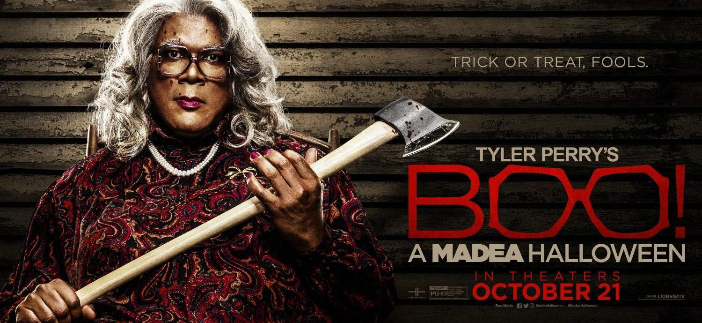boo-a-madea-halloween-new-poster-2.jpg