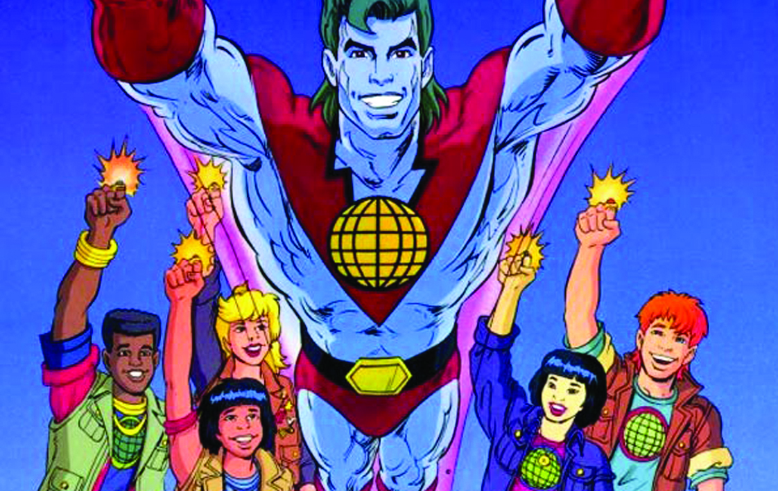 captain-planet-movie.jpg