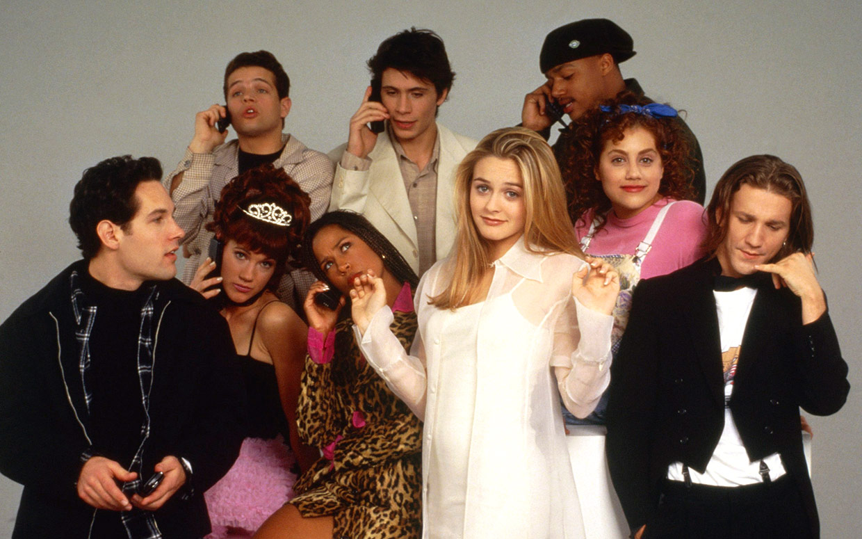 clueless-cast-where-are-they-now-ftr.jpg