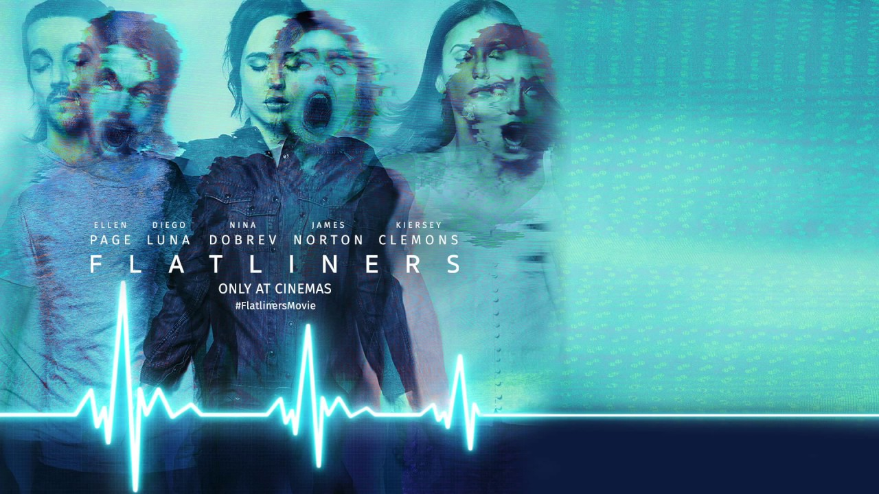 flatliners-official-movie-traile.jpg