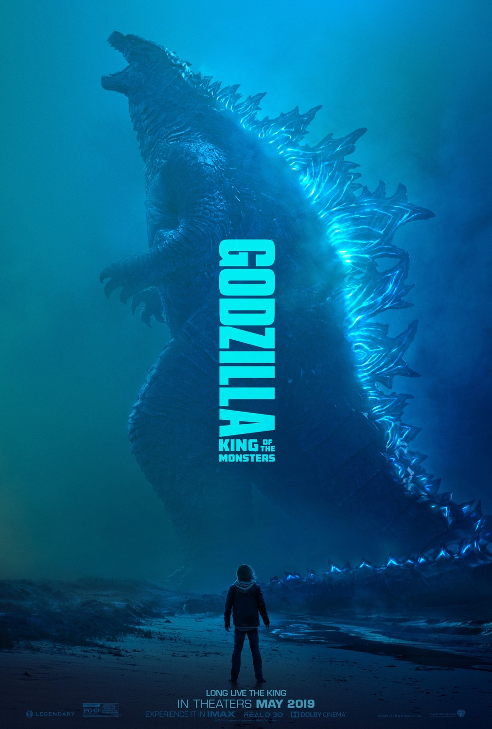 godzilla_king_of_the_monsters_ver4_xlg_1.jpg
