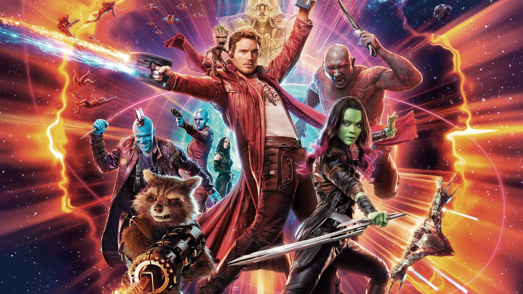 guardians-of-the-galaxy-2-4k-2017.jpg