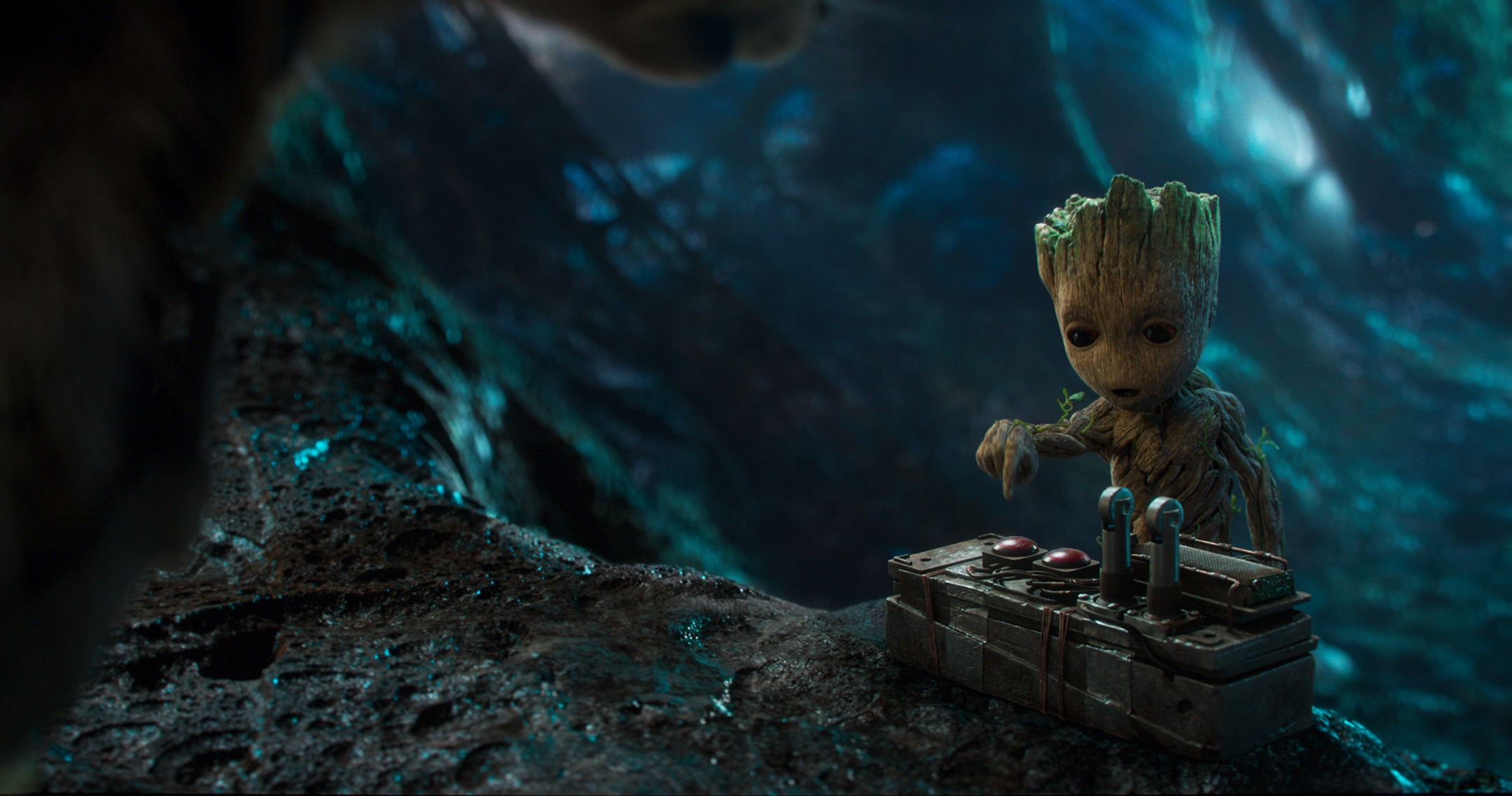 guardians-of-the-galaxy-vol-2-baby-groot.jpeg