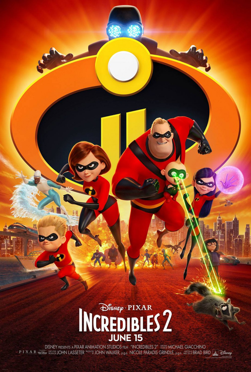 incredibles_two_ver11_xlg.jpg