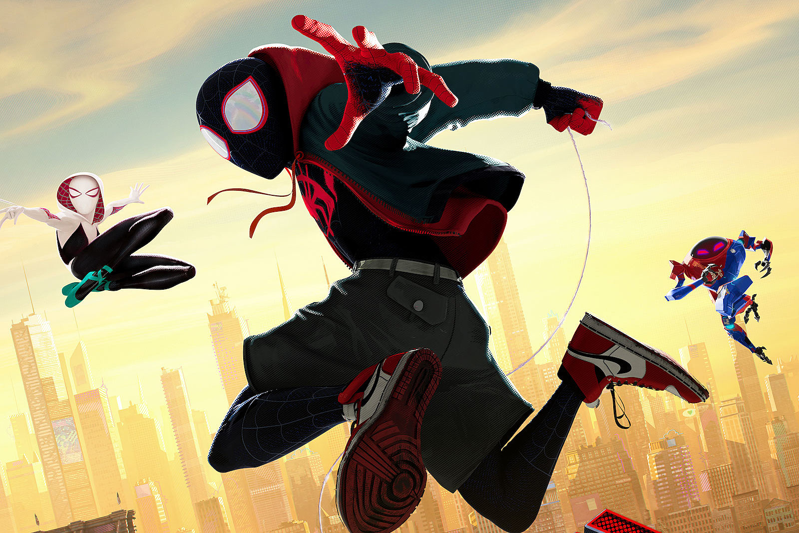 into-the-spider-verse-poster_1.jpg