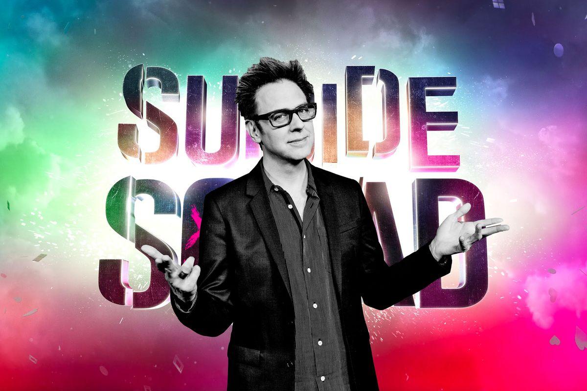 james_gunn_suicide_squad_getty_ringer_0.jpg