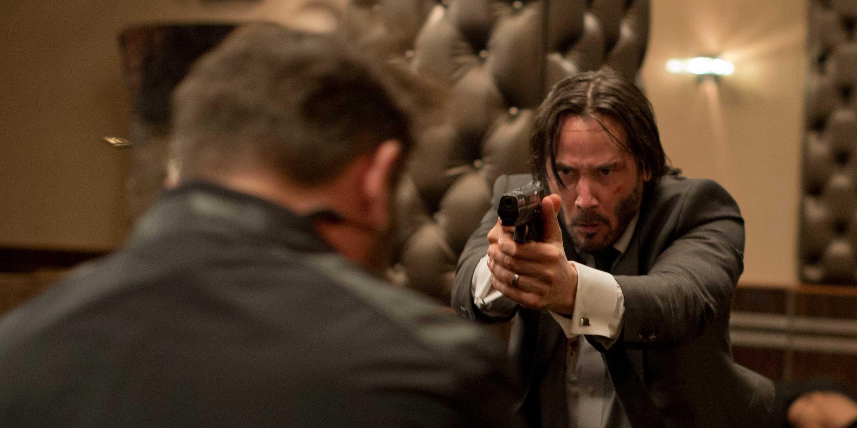 john-wick-is-keanu-reeves-best-movie-since-the-matrix.jpg